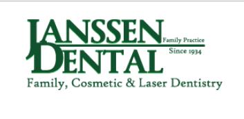 Janssen Dental